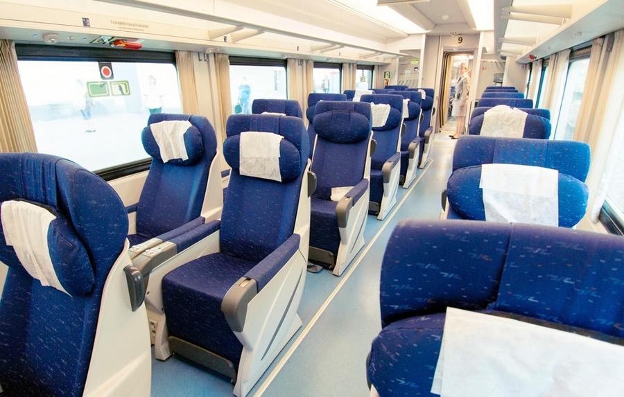 Купить билет на поезд ржд св самолет ростов москва цена билета