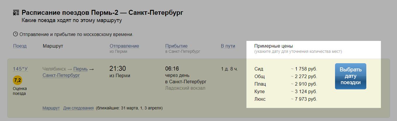 tutu авиабилеты москва пермь