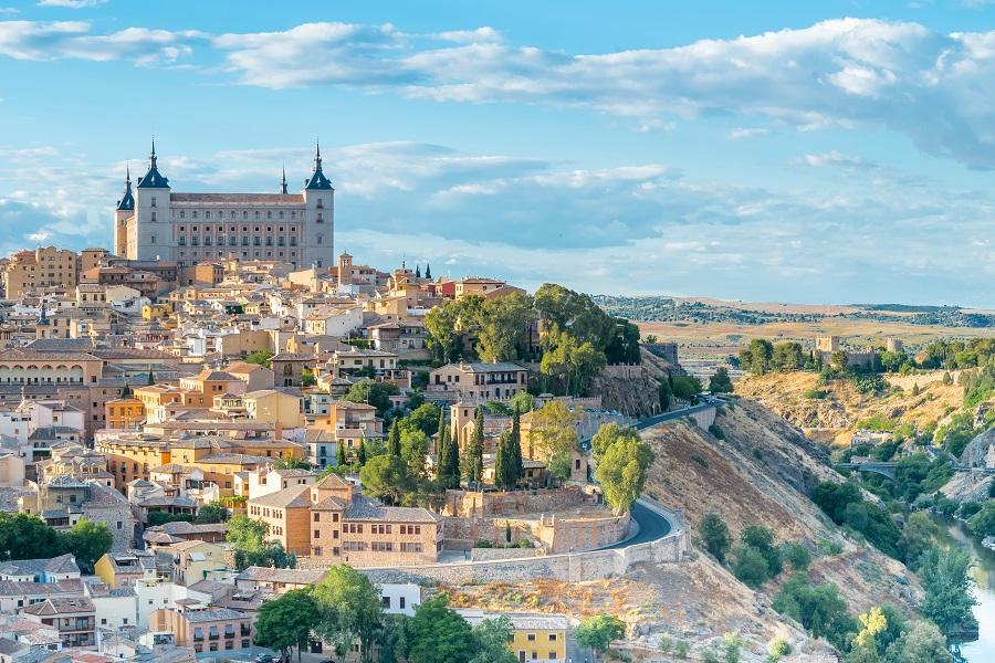 Секреты переезда в Испанию на ПМЖ от сайта недвижимости Испании