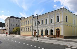 Прогулка по Пятницкой улице в Москве