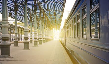 Купить билет на поезд москва таксимо билеты в испанию на самолет